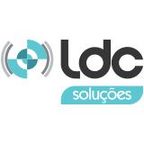 (c) Ldc.com.br