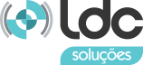 LDC Soluções